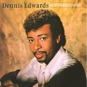 Temptations-Leadsänger Dennis Edwards ist tot!
