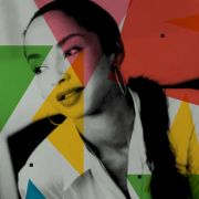 Das Sonntags-Mixtape: SADE - Listen to the Blues