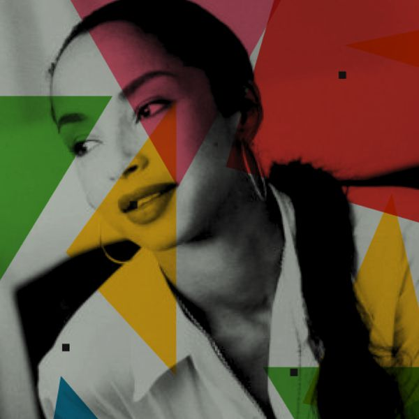 Das Sonntags-Mixtape: SADE - Listen to the Blues