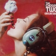 The Chosen Two – Obscure Disco Mix v2 (1977-1983)