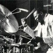 ♫ Jazz Drummers: Elvin Jones (Mixtape)