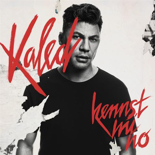 """Videotipp: Kaled veröffentlicht Single """"Kennst mi no"""" und kündigt Album an!"""