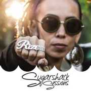 Sugarshack Sessions | Nattali Rize - Warriors (Live Acoustic) | Video