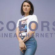 A COLORS SHOW: Sinéad Harnett - Body (Video)