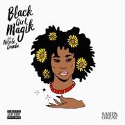 Videopremiere: Sampa The Great feat. Nicole Gumbe - Black Girl Magik