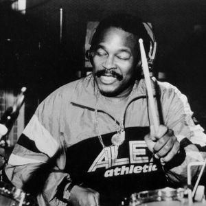 ♫ Jazz Drummers: Alphonse Mouzon (Mixtape)