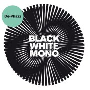 """De-Phazz feiert 20jähriges Bandjubiläum mit Album """"Black White Mono"""" und ausgedehnter Tour im September // EPK + Video + full Album stream + Tourdaten"""