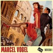 Good Life Mix 81: Marcel Vogel