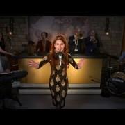 Tipp: Robyn Adele Anderson - Intergalactic (Beastie Boys Cover) [Video]