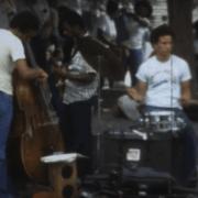 Videopremiere: Lenny Kravitz - Low // #RaiseVibration