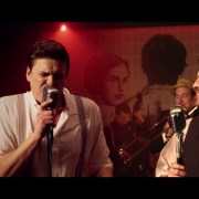 Sie ist weg – die erste Single von Goldmeister (Fanta 4 Cover) [Video]
