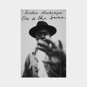 Videopremiere: Jordan Mackampa - One in the Same