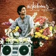 Nickodemus - A Long Engagement Album Mix+ full Album stream