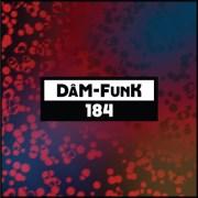 Dekmantel Podcast 184 - DâM-FunK- free download