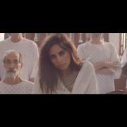 Videotipp: Yasmine Hamdan - #Douss (George Bshoum Remix)