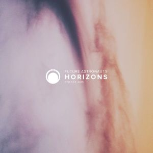 Future Astronauts Horizons Podcast Episode #015 // free download