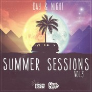 Shaka Loves You – Summer Sessions Vol. 3 | free mixtape