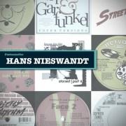 Plattenkoffer: Hans Nieswandt(Podcast)