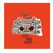 Ziggy Funk July 2018 Mix