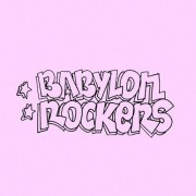 Babylon Rockers #88 - Studio One Special (Podcast)
