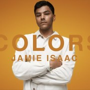 A COLORS SHOW: Jamie Isaac - Doing Better (Video)