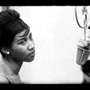 Die Queen of Soul singt jetzt im Himmel - R.I.P. Aretha ♥ - #RIP #QueenOfSoul #LadySoul #ArethaFranklin