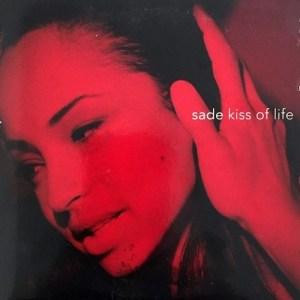 SADE - KISS OF LIFE - KAYTRA EDIT - free download