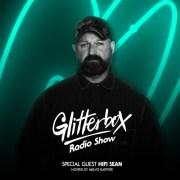 Glitterbox Radio Show 074: HiFi Sean