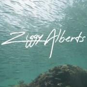 Videotipp: Ziggy Alberts macht sich für unsere Ozeane stark