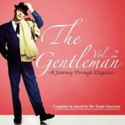 The Gentleman Vol. 2 -Special Reissued Classics- |free mixtape