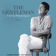 The Gentleman Vol. 3 -The Classics Serie-  free mixtape