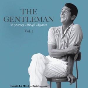 The Gentleman Vol. 3 -The Classics Serie- |free mixtape