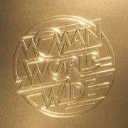 """Happy Releaseday: Justice veröffentlichen ihr neues Album """"WOMAN WORLDWIDE""""   full album stream"""
