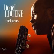 Lionel Loueke - The Journey • 2 Videos + 🎧🎵full Album stream