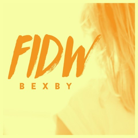 Bexby - FIDW (prod. by Bexby) 4/ZEHN [Video]