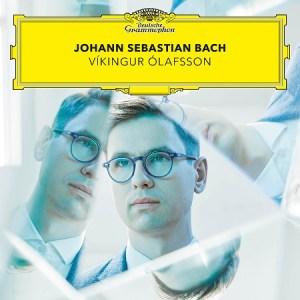 Videopremiere: Víkingur Ólafsson - J.S. Bach: Prelude & Fugue, BWV 855a - 1. Prelude No. 10 in B Minor (Transcr. by Alexander Siloti)