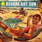 Reggae Got Sun • a Don Mescal Mix