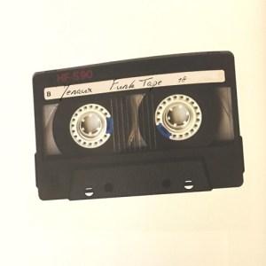 Funk Tape '18
