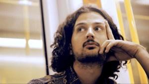 Genz - Sie wohnt im sechsten Stock(Video)