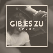Videopremiere: Bexby - Gib es zu (prod. by Che) 9/ZEHN