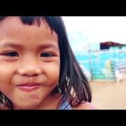 Videopremiere: Ralf Hartmann - Beautiful life