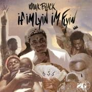 Kodak Black - If I'm Lyin, I'm Flyin [official Video]