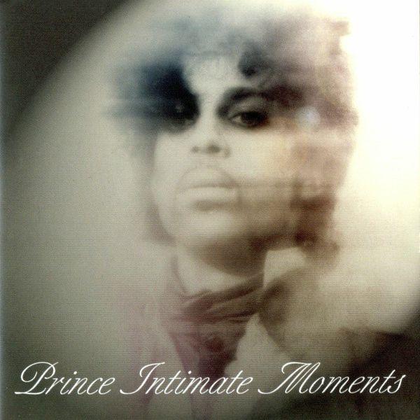 Piano and a Microphone 1982/1983 Unreleased (Purple Music Acapella) [audio stream]