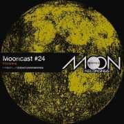 Mooncast #24 - Vibronics