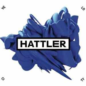 Happy Releaseday: HATTLER meldet sich mit VELOCITY zurück! • full Album stream