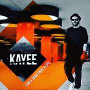 KAYEE- CAN A SONG SAVE A LIFE? (offical Video + Lyrics)