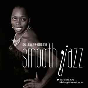 Smooth Jazz Mix November 2018