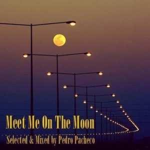 Meet Me On The Moon