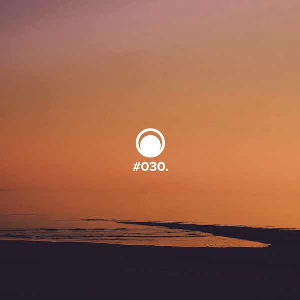 Future Astronauts Horizons Podcast Episode #030 // free download