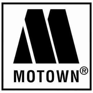 60 Jahre MOTOWN • ein musikalischer Rückblick (Mixtape)